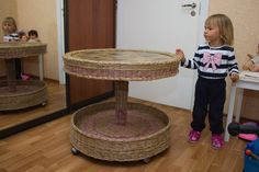 10. Мебель для дома   394 фотографии