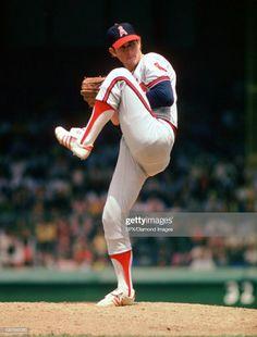 Baseball Uniforms, Baseball Players, Baseball Photos, Baseball Cards, Baseball Photography, Angels Baseball, Nolan Ryan, The Outfield, American League