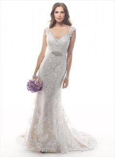 Internovias Vestidos de Noiva 2015