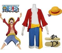 Toys & Hobbies One Piece King Of Artist The Monkey D Luffy Cartoon Pvc Action Figure Collectible Model Toy 7inch 18cm Free Shipping Relieving Rheumatism And Cold