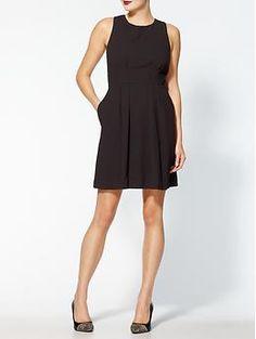 $79  Pim + Larkin The Brigid Dress | Piperlime I got it for $59