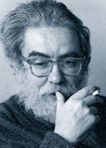 Poeta Antonio Ramos Rosa