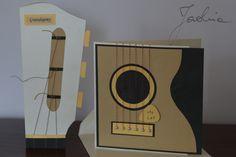 guitar inspire - cards