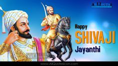 Chatrapati-Shivaji-Maharaj-jayanthi-wishes-and-images-greetings-wishes-happy-Chatrapati-Shivaji-jayanthi-quotes-English-shayari-inspiration-quotes-images-free