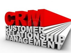 Customer-Relationship Management Instruction - Since You Have Earned More and More Repeat Business Therefore, there is no doubt that getting a new client is usually expensive than maintaining a cur...