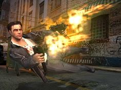 Max-Payne-2-PC-Game-Picture-3