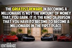 http://millionairemindset.mobi/world-ventures.html Repiined http://rmichaeldavies.com/