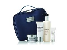 Elemis Dynamic Resurfacing Collection contains a Tri-Enzyme complex that will reverse damage caused… Amber Heard Makeup, Face Skin Care, New Skin, Debenhams, Luxury Beauty, Beauty Routines, Michael Kors Jet Set, Body Care, Product Launch