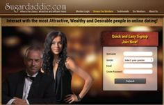 younger women looking for older men    		  Dating sites reviews on younger women looking for older men and older men dating younger women, including feature lists, costs and more. They are the top older men younger women dating sites