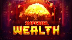 Wealth, Neon Signs