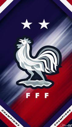 Liverpool Memes, Liverpool Logo, Anfield Liverpool, Liverpool Soccer, Fifa Football, Football Art, Lyon Foot, France