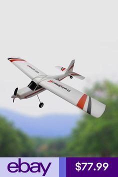 GoPlus Other RC Model Vehicles & Kits Toys & Hobbies #ebay