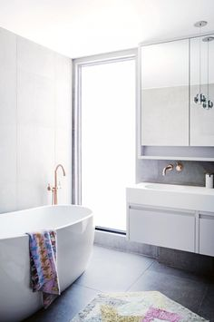 melbourne-bathroom-july16-15