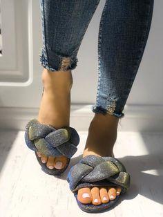 0e61af88bb 12 Best Chickme shoes images