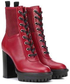 Mexx Kate 1 Flat Strap Boot F9RE0032, Damen Stiefel, Braun
