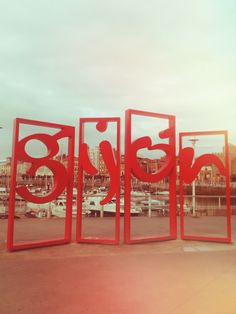 En Gijón, España despegamos y nos vamos ya !!! #asturias #spain #lugares #travel