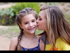 Maddie Ziegler Vine Compilation - YouTube