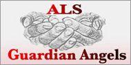 ALS Guardian Angels