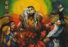 Risultati immagini per icona gesù pastore