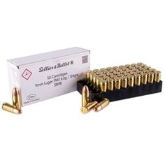 Bulk Ammo for Sale Online Free Shipping Available Full Metal Jacket Bullet, Reloading Brass, Bullet Types, Shooting Practice, Reloading Supplies, Ammo Storage, Muzzle Velocity, Portable Air Compressor, Ruger 10/22