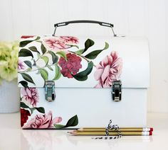 damask love | craft is in session - Find & Craft