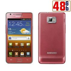 Android Cell Phones  http://www.24hrsdeals.com/