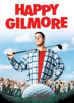 happy gilmore pins | Pin Golf Ball Bluetooth Speaker For Htc Tattoo $1995 on Pinterest