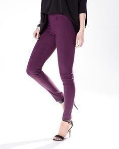 NEW! Urban legging - Regular length RW& Co
