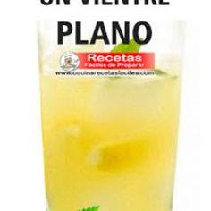 Pollo a la Kiev paso a paso Healthy Juices, Healthy Drinks, Pisco Sour, Detox Plan, Coconut Macaroons, Weight Loss Detox, Nutribullet, Detox Recipes, Natural Medicine