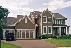 Houseplan 098-00119