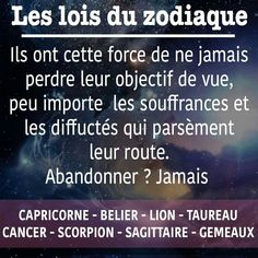 The Honest to Goodness Truth on Taurus Horoscope – Horoscopes & Astrology Zodiac Star Signs Taurus Horoscope Tomorrow, Taurus Horoscope Love, Astrology Aquarius, Astrology Signs, Taurus Horoscope Personality, Image Fun, Zodiac Society, Zodiac Star Signs, Zodiac Quotes