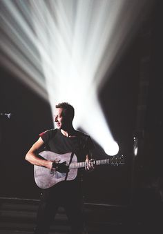 Chris Martin, Coldplay.                                                                                                                                                                                 More