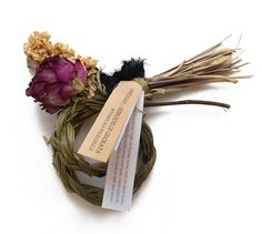 These Botanicals Folklorica bundles by Tamara Becerra Valdez are so beautiful. I've got a plan to mega sage and Palo Santo the house once I have finished my totally crazy (and massive) home o…