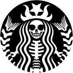 Image result for sugar skull stencil