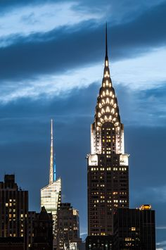 Empire State Of Mind, Empire State Building, Nyc Pics, White Wood Floors, New Yorker Covers, New York City Travel, Chrysler Building, Concrete Jungle, New York City