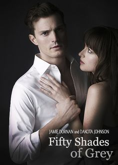 1000 images about fifty shades of grey on pinterest for The movie 50 shades of grey