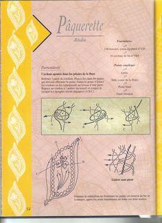 la dentelle de Bayeux - Line B - Picasa Albums Web Needle Lace, Bobbin Lace, Le Cordon, Lace Making, Bayeux, Dreams, Type, Bobbin Lacemaking, Picasa