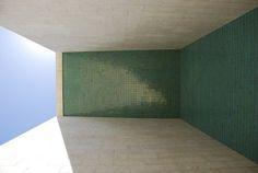 Álvaro Siza Vieira - architecture
