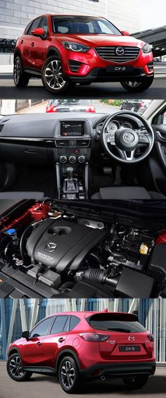 The Superbly Efficient Mazda CX-5 Read more details at: http://www.reconditionengines.co.uk/rec-model.asp?part=reconditioned-mazda-mx5-engine&mo_id=46