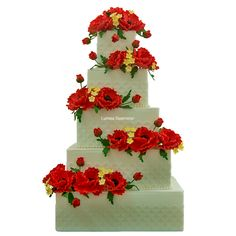 Tort Greta Fondant, Cake, Desserts, Tailgate Desserts, Deserts, Kuchen, Postres, Dessert, Gum Paste