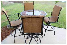 9 best lowes patio furniture images lowes patio furniture lawn rh pinterest com