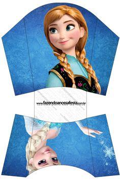 FRENCH FRIES Envelope Fritas Frozen Disney - Uma Aventura Congelante: from http://www.fazendoanossafesta.com.br/2014/01/frozendisney-umaaventuracongelante.html/frozen-disney-uma-aventura-congelante-55/#main