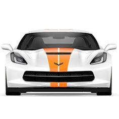 63 best 2016 corvette stingray images chevrolet 2015 corvette rh pinterest com