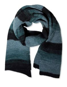 Oblong scarf Men's - LEVI'S®  MADE & CRAFTED™