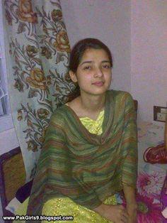 Girl Outfits, Sari, Blog, Android, Beauty, News, Fashion, Baby Clothes Girl, Saree