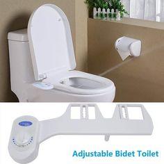 15 Best Bidet Toilet Seat Images Bathrooms Confused Glyphs