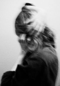 I just want to pour my soul out on someone and not have to worry about the mess I've made. Andrea Slicker