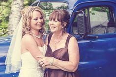 Rustic Wedding, something borrowed, something blue