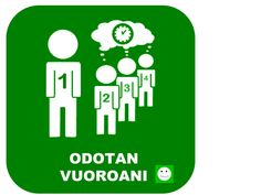 Pictogram: first green Early Education, Early Childhood Education, Special Education, Classroom Organization, Classroom Management, Special Kids, Learning Environments, Kindergarten, Language