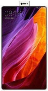 Xiaomi Mi Mix 2 Price in #Flipkart, #Snapdeal, #Amazon, #Ebay, #Paytm
